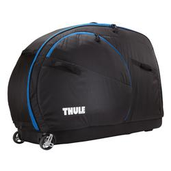 Housse Transport vélo Roundtrip Traveler