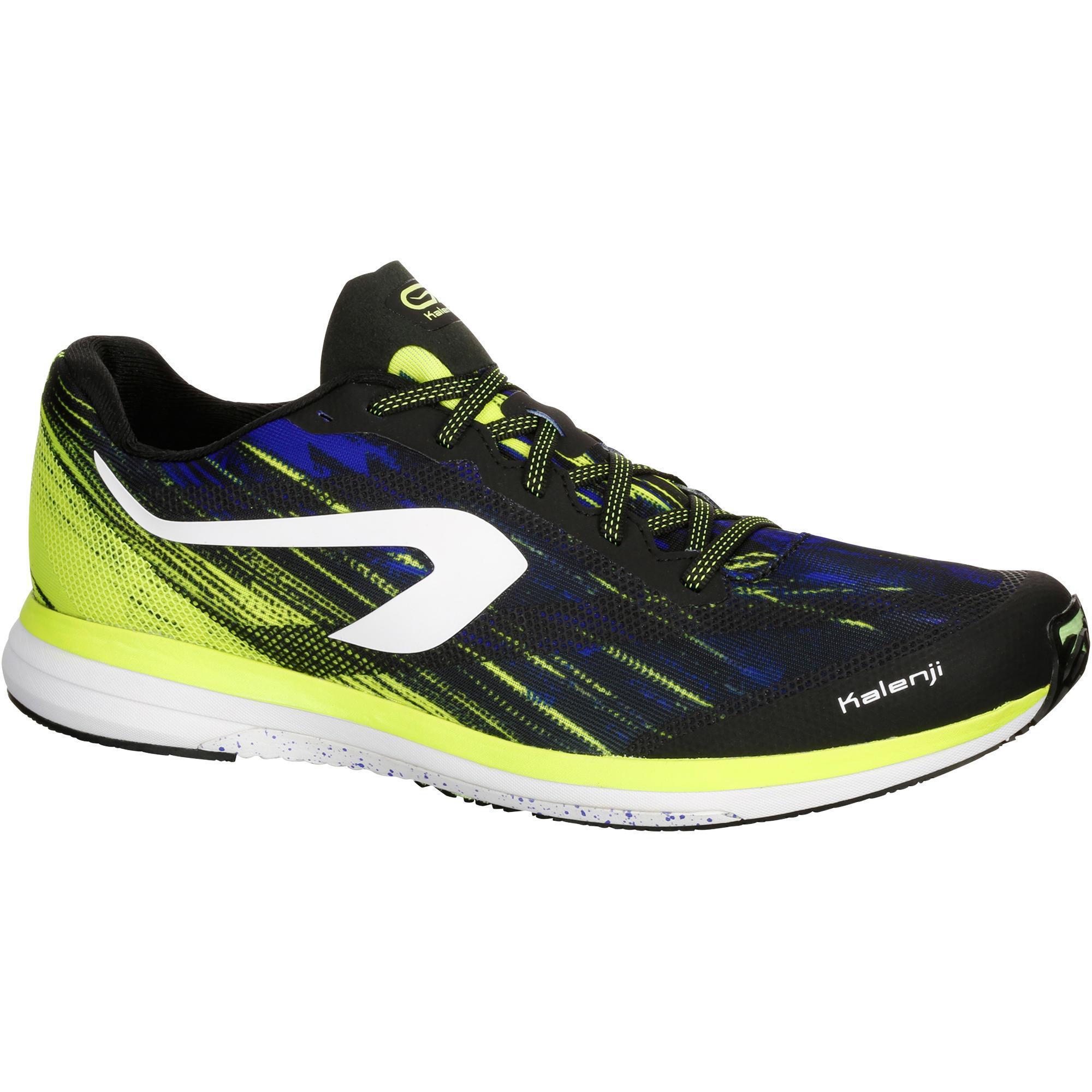 Running Shoes Uk Women Road
