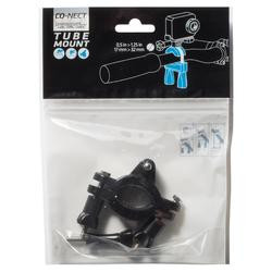 CO-NECT Handlebar or Seat Post Mount for Sports Cameras.