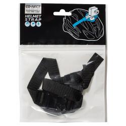 Fijación CO-NECT para cámara deportiva en casco BTT o BICICLETA DE CARRETERA