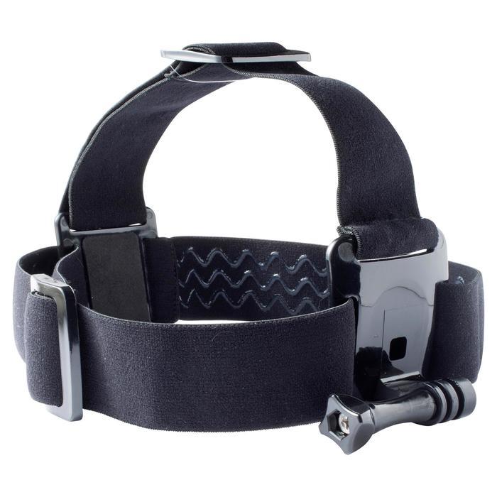 Fixation frontale CO-NECT pour caméras sports. - 1143304