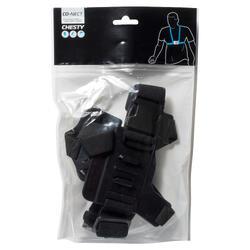 運動相機胸部安全帶CHESTY CO-NECT