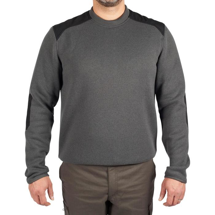 Pull chasse 300 - 1143344