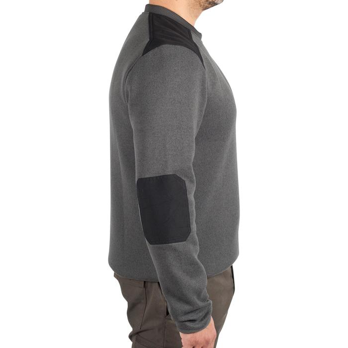 Pull chasse 300 - 1143345