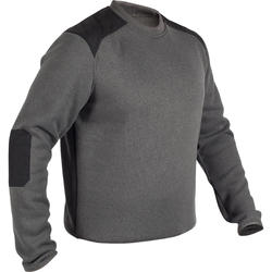 Sweater Caza 300 Gris