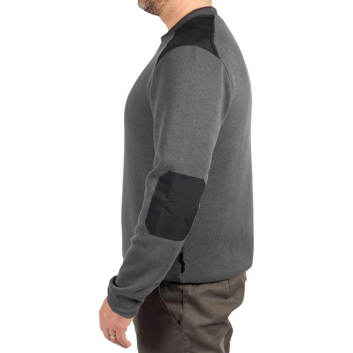Pull chasse 300 - 1143350
