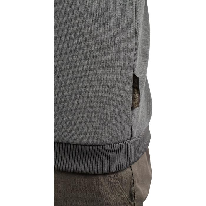 Pull chasse 300 - 1143351
