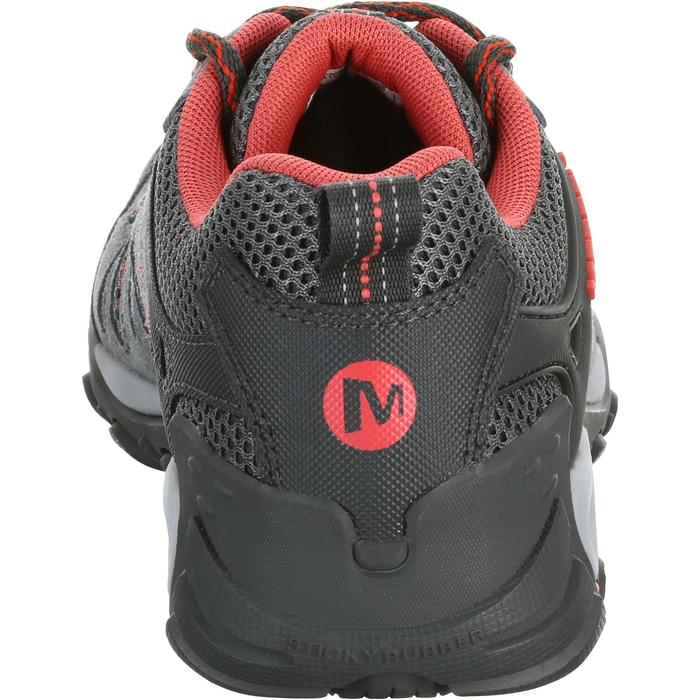 Chaussures de randonnée montagne femme Merrell Crosslander - 1143431
