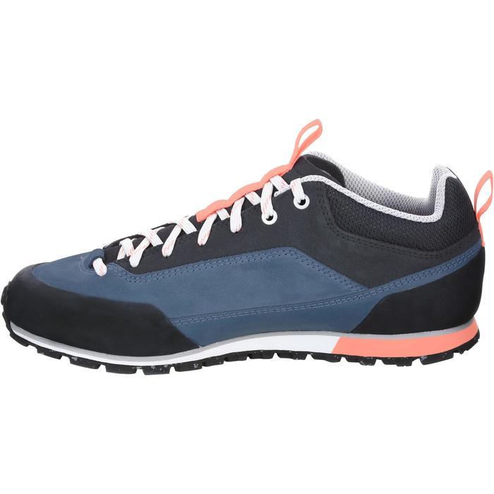 Chaussure de randonnée nature NH500 femme - 1143461