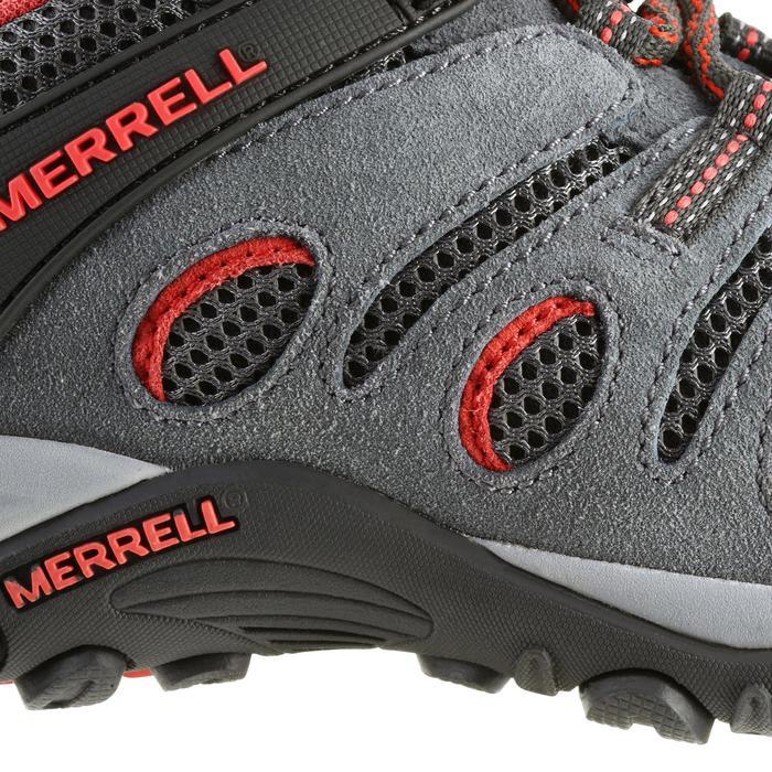 Chaussures de randonnée montagne femme Merrell Crosslander - 1143774