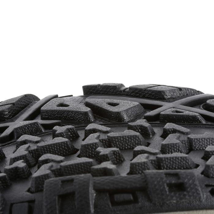 Chaussures de randonnée homme Columbia Redmond 2 imperméable marron/gris - 1143779