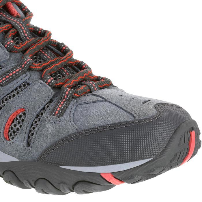 Chaussures de randonnée montagne femme Merrell Crosslander - 1143816