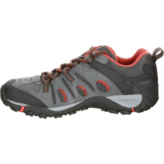 Chaussures de randonnée montagne femme Merrell Crosslander - 1143843