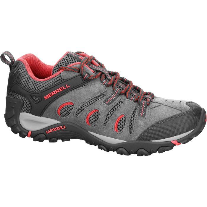 Chaussures de randonnée montagne femme Merrell Crosslander - 1143851