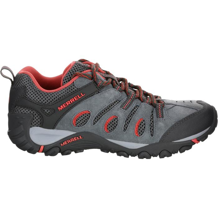 Chaussures de randonnée montagne femme Merrell Crosslander - 1143852