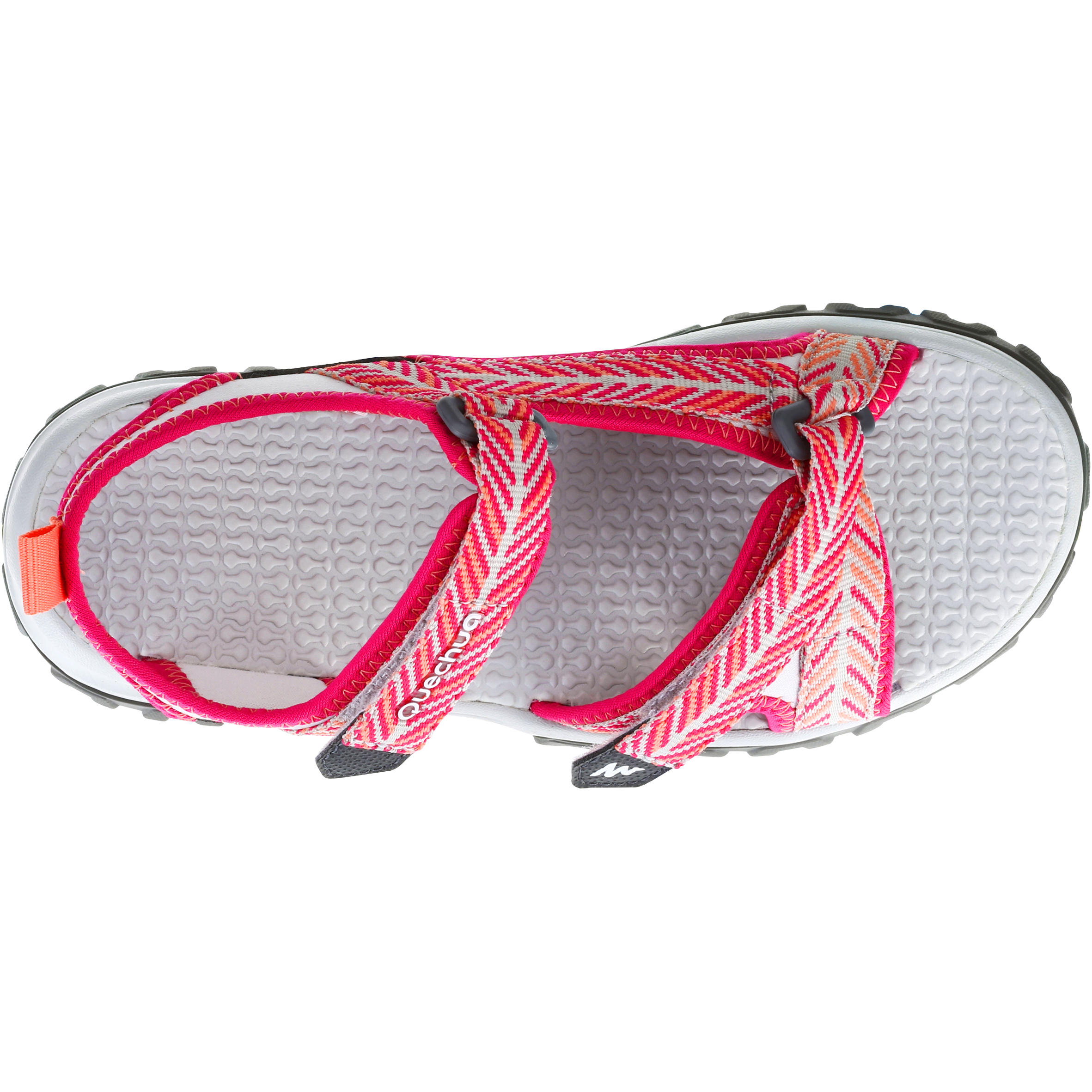 Kid's Sandals MH120 - Pink