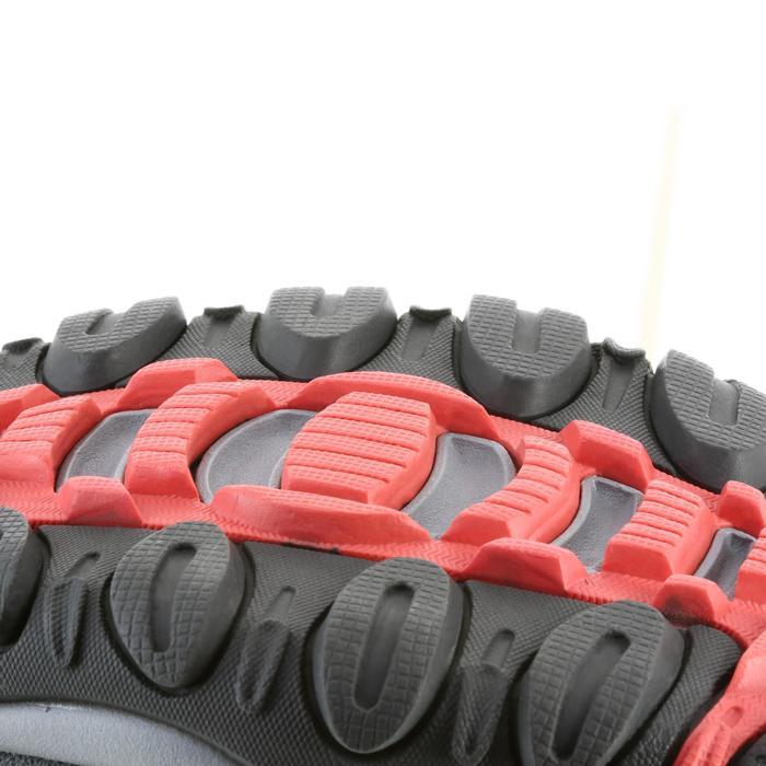 Chaussures de randonnée montagne femme Merrell Crosslander - 1143970