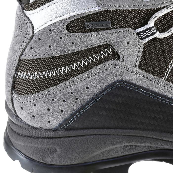 Chaussure ASOLO Drifter GV homme