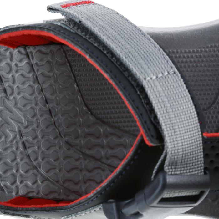Sandales de randonnée ARPENAZ 100 homme - 1144005