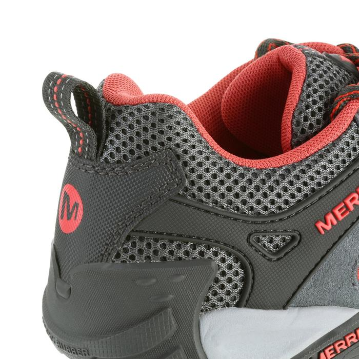Chaussures de randonnée montagne femme Merrell Crosslander - 1144061