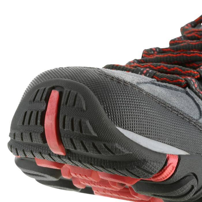 Chaussures de randonnée montagne femme Merrell Crosslander - 1144066