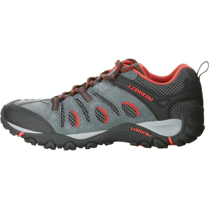 Chaussures de randonnée montagne femme Merrell Crosslander - 1144078