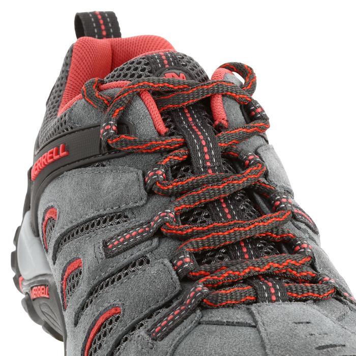Chaussures de randonnée montagne femme Merrell Crosslander - 1144099