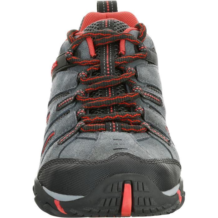 Chaussures de randonnée montagne femme Merrell Crosslander - 1144116