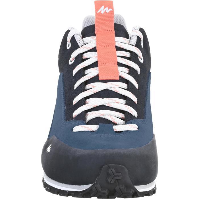 Chaussure de randonnée nature NH500 femme - 1144126