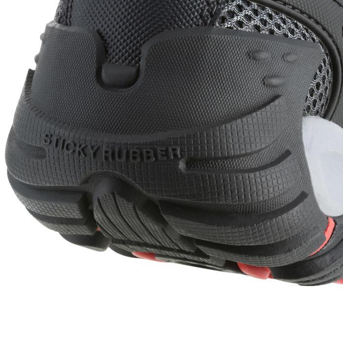 Chaussures de randonnée montagne femme Merrell Crosslander