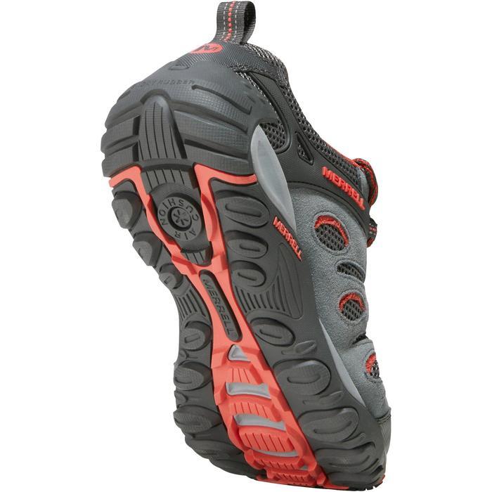 Chaussures de randonnée montagne femme Merrell Crosslander - 1144159