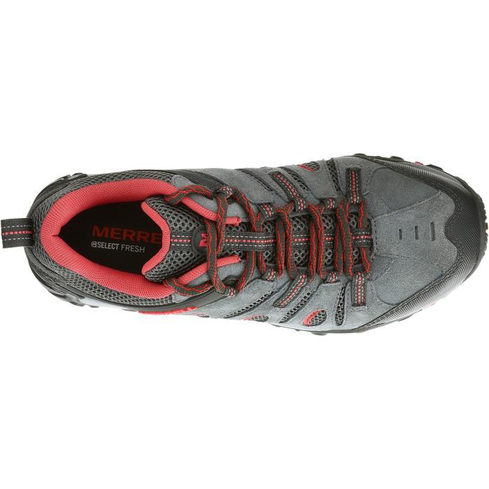 Chaussures de randonnée montagne femme Merrell Crosslander - 1144172