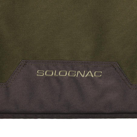 500 RIFLE COVER 123 cm