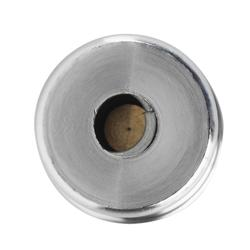 Dämpfungshülsen Kaliber 12 aus Metall