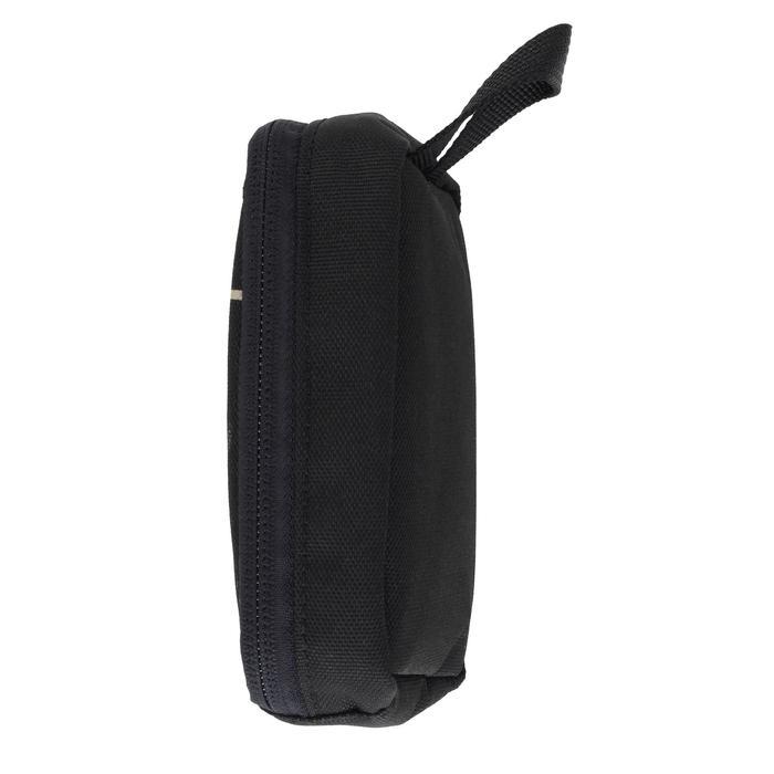 Tas met reinigingsset voor geweer kaliber 12