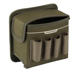 Tasche 25 Patronen X-Access Kaliber 12