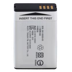 Lion Cell-batterij P1965