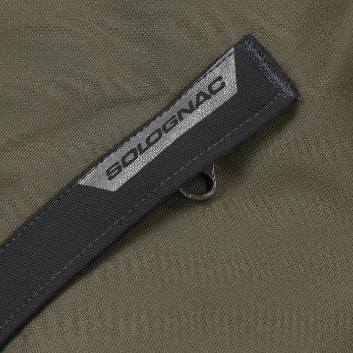 Pantalon chasse imperméable Renfort 500 - 1144792
