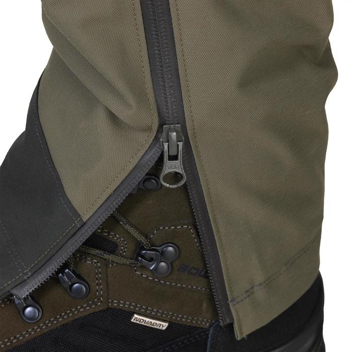 Pantalon chasse imperméable Renfort 500 - 1144793