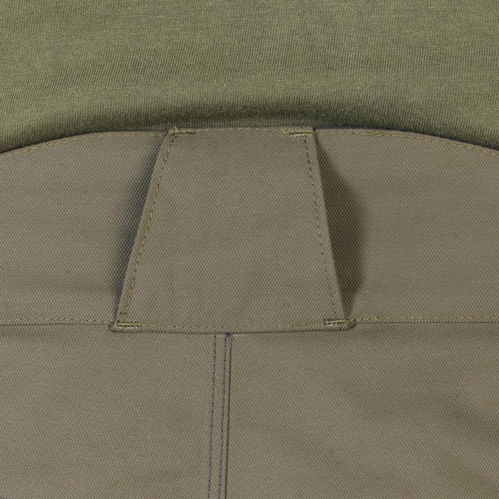 Pantalon chasse imperméable Renfort 500 - 1144795