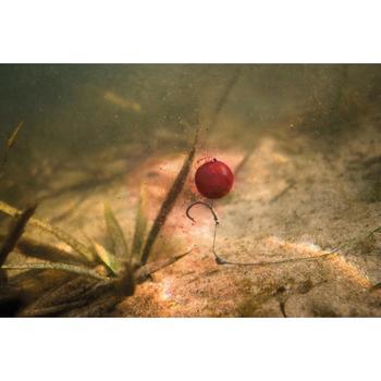 Gooster Dip Erdbeer 200ml