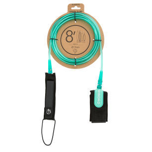 leash de surf malibu 8