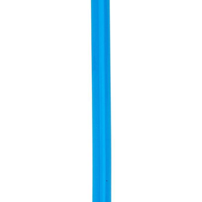 Leash surf  6' (183 cm )  diamètre 7mm - 1144957