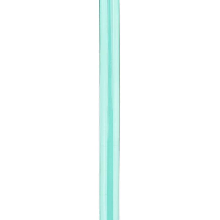 Leash surf 8' (240 cm) diamètre 7 mm vert