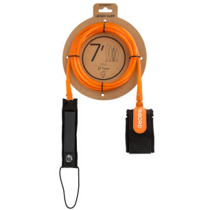 leash-de-surf-evolutive-7