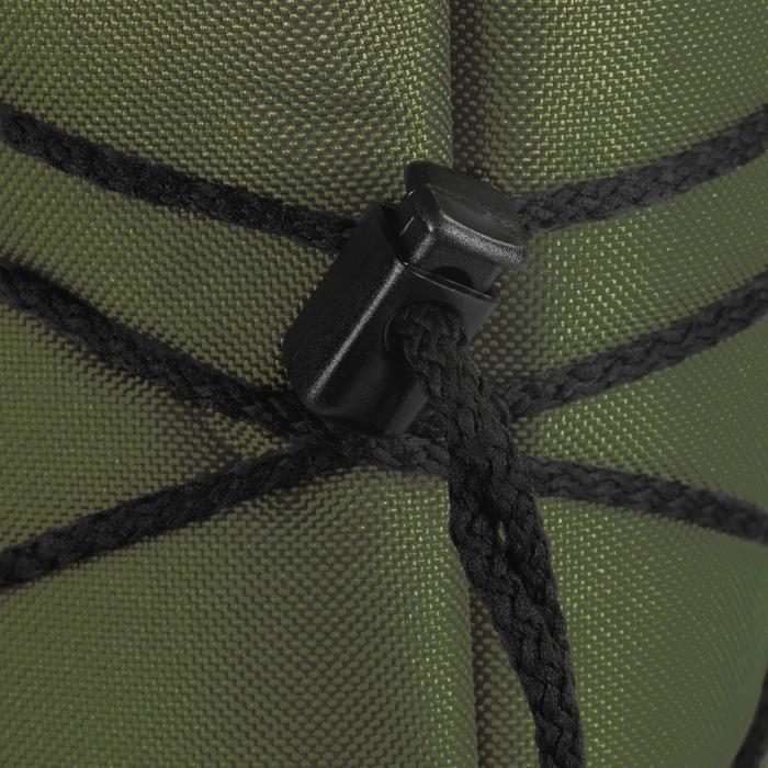 Botte chasse toundra 100 vert - 1145001