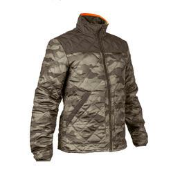 Утеплена куртка 100...