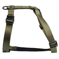 Dog Hunting Harness - Khaki