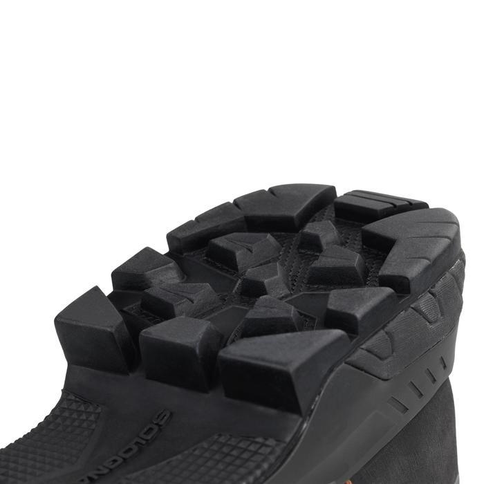 Schoenen Supertrack 500 V2