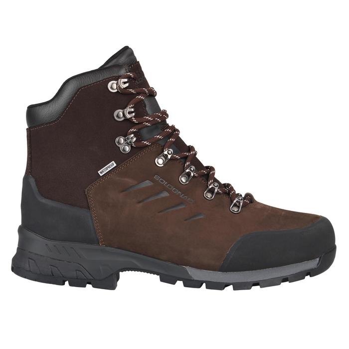 BOTAS SUPERTRACK 500 V2